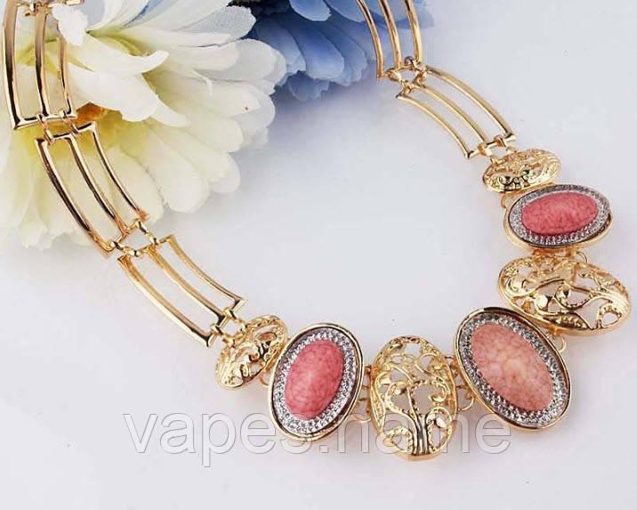Ожерелье 00041