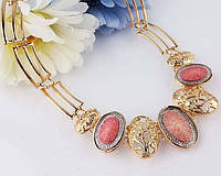 Ожерелье 00041, фото 1
