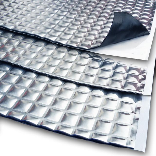 Плиточный характеристика клей волма-керамик