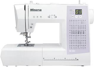 Minerva MC60C