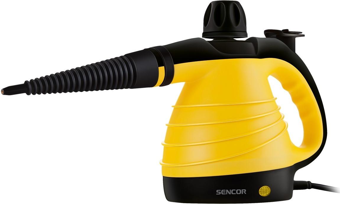 Sencor SSC 3001