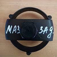 Ключ ступицы передней МАЗ (55)