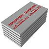 Пенополистирол экструдированный Технониколь 1180*580 мм, 40 мм (6,84м2/10шт)