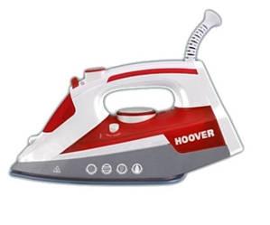 Hoover TIM2500 EU