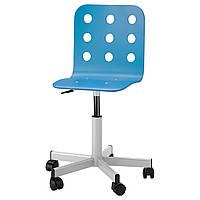 ЮЛЕС стул для школьника