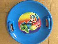 Тарелка (Круг)  Marmat 60см