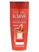 L'oreal Elseve Color-Vive шампунь для окрашеных волос, 250 мл
