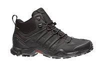 Ботинки мужские Adidas Terrex Swift R Mid GTX BB4638