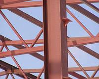 Грунтовки для бетонных и металлических оснований
