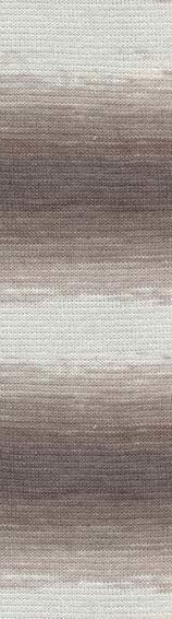 Пряжа Alize Cotton Gold Batik 1815