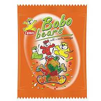 Cymes конфеты желейные Мишки, 80 г