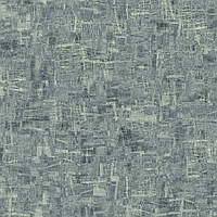 Линолеум полукоммерческой JUTEKS STRONG PLUS  Fresco 6063