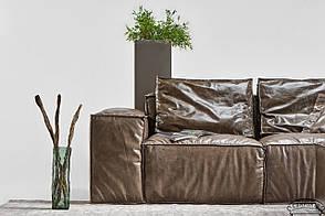 Кожаный диван Медисон, фото 3