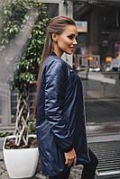 Куртка на синтепоне женская СФ5058