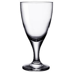 РЭТТВИК Бокал для красного вина, 702.395.88