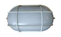 ЖКХ светильник 10Вт SG10A 6500K