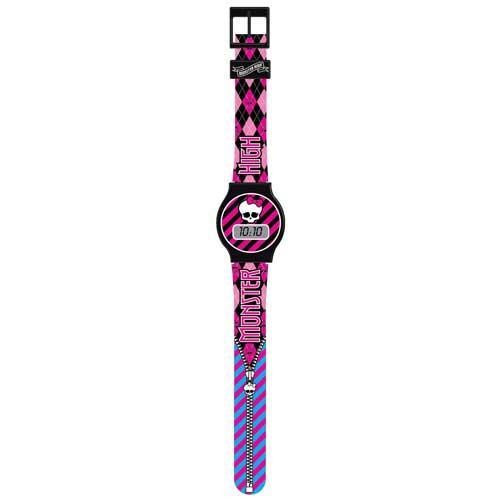 Годинник Monster High