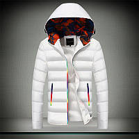 Мужская куртка AL7852