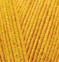 Пряжа Alize Cotton Gold 14