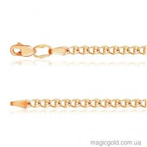 Золотая цепочка Рома