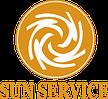 ЭНЕРГОЭФФЕКТИВНЫЕ ТЕХНОЛОГИИ  SUN SERVICE