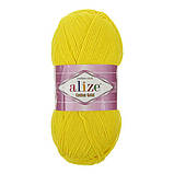 Alize Cotton Gold 110, фото 2
