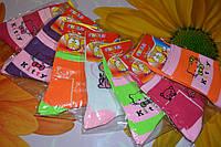 Детские носочки. 3-5лет. детские носки. носки