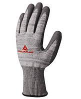Перчатки Delta Plus VENICUT42 для защиты от порезов