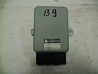 Блок управления насосом Subaru Tribeca B9, 2007, 22648AA110