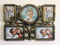 ТОП ВЫБОР! Мультирамка для фотографий на стену Tree (35) , 1002102, мультирамка, Мультирамка для фотографий на стену Tree, мультирамку, мультирамки