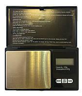 Весы digital 1001952, Портативные электронные весы Digital scale Professional-mini CS-100, электронные весы