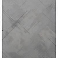 Линолеум полукоммерческий Grabo Top 4277-291
