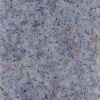 Линолеум полукоммерческий Grabo Top 4546-257