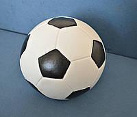 """Копилка """"Футбольный мяч"""" d - 20 см."""