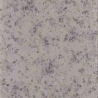 Линолеум полукоммерческий Grabo Top 4564-297