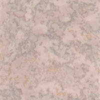 Линолеум полукоммерческий Grabo Top 4261-272
