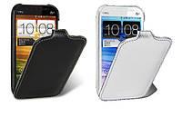 Чехол для HTC One SV с520e/One ST t528t - Melkco Jacka