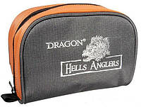 Чехол для катушки Dragon Hells Anglers