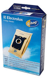 Electrolux E 200B S-Bag Classic