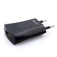 Зарядное устройство 220 В - USB 5 В 500 мАч для зарядки электронных сигарет eGo/eGo-T/eGo-C