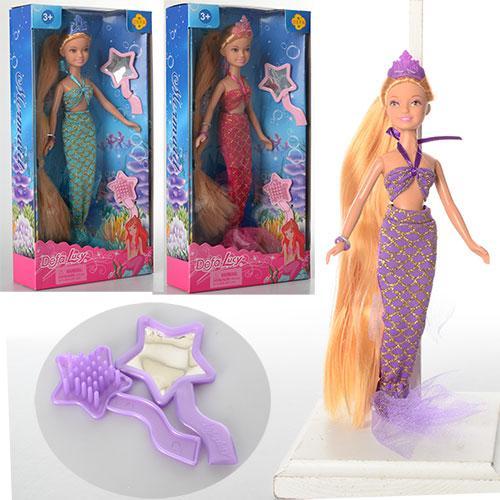 Кукла DEFA 8236