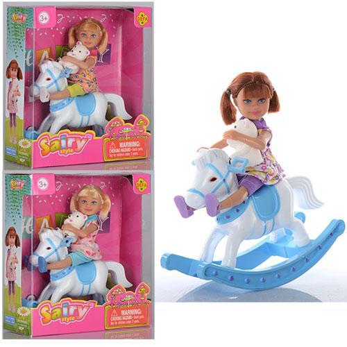 Кукла DEFA 8296