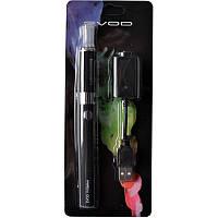 Электронная сигарета EVOD MT3 1100mAh EC-014 Black