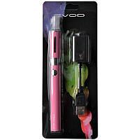 Электронная сигарета EVOD MT3 1100mAh EC-014 Pink