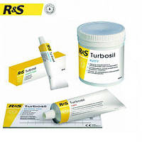 Оттискной материал Turbosil (набор)