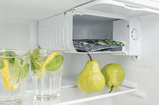 Холодильник мини бар Ergo MR-50, фото 2
