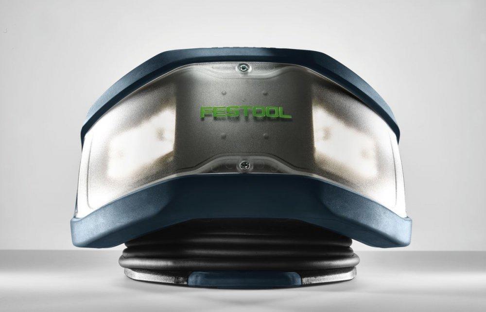 Festool DUO 200164