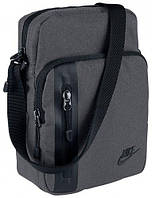 Сумка Nike Core Small Items 3.0 BA5268-021