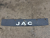 Декоративная панель б/у Jac 1020 (Джак)
