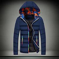 Куртка мужская СС7852